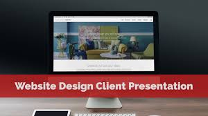 100 Home Design Ideas Website Client Presentation Interior Er In The UK London