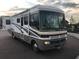 Top 25 Monument, CO RV Rentals And Motorhome Rentals | Outdoorsy Colorado Tales From The Turtle Shell Royal Gorge Truck Rv Google Sewer Hose One Of Joys Life Top 25 Westcliffe Co Rentals And Motorhome Outdoorsy Ready To Go Full Time Rving Travel Canon City Barretts Happy Trails July 2017 Mountain View Resort Camp Native Monument Area Acvities Arrowhead Point Buena Vista Colorados
