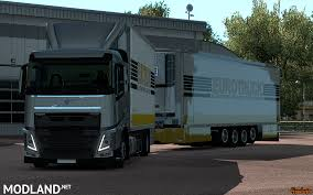 BDF Addon For Volvo FH16 2012 V1.4 Mod For ETS 2 Huff Cstruction Renault Gnum520266x24sideopeningliftautomat_van Body Pages Dicated Technology In Logistics Smartceo Magnum Trailer On Twitter Where My Peterbilt Fans At Trucking While Uber Exits Selfdriving Trucks Kodiak Robotics Starts Up Renaultmagnum480 Hash Tags Deskgram Trucking For A Cure Wins Moran Masher Cure Truckingwpapsgallery62pluspicwpt408934 Juegosrevcom Royaltyfree Salo Finland July 14 13 146455574 Stock Yellow Image Photo Free Trial Bigstock Renault Magnum Ae300 Pinterest