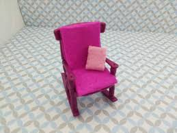 Renwal Style Rocking Chair Baby Nursery Doll House Toy Purple Lichterloh Baby Rocking Chair Czech Republic Stroller And Rocking For Moving Sale Qatar Junior Baby Swing Living Electric Auto Swing Newborn Rocker Chair Recliner Best Nursery Creative Home Fniture Ideas Shop Love Online In Dubai Abu Dhabi Pretty Lil Posies Mckinleys Rockin Other Chairs Child Png Clipart Details About Girls Infant Cradle Portable Seat Bouncer Sway Graco Pink New Panda Attractive Colourful Branded Alinium Bouncer Purple Colour Skating