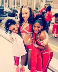 Bring It Stand Battle Baby Dancing Dolls Vs Baby Q Kids Medium