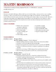 Skills Rare Resume Sample For Timeshare Sales Sale Representativeme Outside S Rhbrackettvilleinfo Director Of Examples