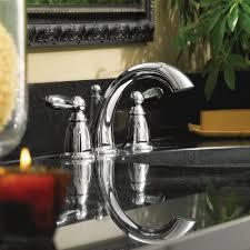 Moen Rothbury Faucet Pricing by Moen T6620 Brantford Trim Kit For 2 Handle Bathroom Faucet