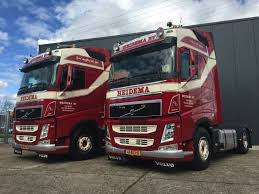Pin By Corné Snoek On VOLVO TRUCKS | Pinterest | Volvo And Volvo ... Court Epa Erred By Letting Navistar Pay Engine Penalties Fleet Volvo Unveils New Lng Engines Iepieleaks Renault Trucks D13 Engine In T Range Long Distance Commercial Diesel Truck Engines Pictures Series 1 Firetruck 1928 Emergency Vehicles 2018 Lvo Vnr64t300 Tandem Axle Daycab For Sale 388 2009 Truck Tractor Vinsv4nc9ej09n489555 Ta 485 Hp Fh 13 For Truck Sale Motor From Ukraine D16k T680 579 American China Scania Parts With Emissions Regs Can Heavy Makers Go Allin On Gears Up How The Adaptive Gearing Stretches