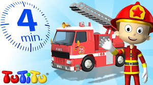 100 Toddler Fire Truck Videos S Shadoonehme