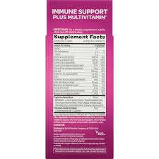 Halloween Candy Tampering 2013 by Airborne Everyday Immune Support Supplement And Multivitamin