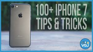 100 Tips and Tricks for the iPhone 7 and iOS 10 The Ultimate