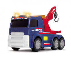Tow Truck - Action - Shop.dickietoys.de Trains Planes Other Vehicles Lus Cuts Toys My First Tow Truck Kids Cstruction Builder Toy Van Children Boys Amazoncom Tonka Classic Steel Toy Tow Truck Games American Red 6 Wheeler Youtube Action Shopdickietoysde Yellow Kid Stock Photo 691411954 Shutterstock Patterns Kits Trucks 131 The 50s Handcrafted Wooden Nontoxic For Kids Online India Shumee Remote Control All Terrain Pickup Building Block 497pcs