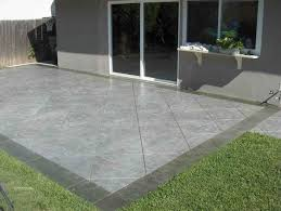 best tile for patio best tile for outdoor patio for interior home addition