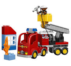 Best Lego Duplo Of 2018 Lego Technic Mack Anthem 42078 Toy At Mighty Ape Nz Images Of Lego Logging Truck Spacehero Ideas Product Log Cabin Western Star Semi Amazoncom 9397 Toys Games Tow The Car Blog Set Review City 60059 From 2014 Youtube 2018 Brickset Set Guide And Database Wood Transporter Amazoncouk Garbage Truck Classic Legocom Us 4x4 Fire Building For Ages 5 12 Shared By 76050 Crossbones Hazard Heist