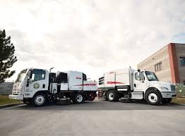 Rental Equipment — Legacy Equipment Moving Truck Rental Austin Van Cargo Tx Montoursinfo Food In Toronto Montreal Vancouver Pick Up Delevry Service Dubai0551625833 Rent A Car Water Trucks For 4 Granite Inc Cstruction Contractor Monster Rentals For Display Ask The Expert How Can I Save Money On Insider Fmcsa Publishes Eld Waiver Good Deal Gps Equipment Legacy Home Depot Hours Image Of Local Worship Best Price Barco Rentatruck Refrigerated Unique Dublin