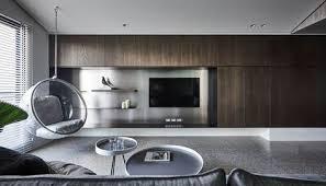 poign馥 porte meuble cuisine poign馥s meubles de cuisine 100 images poign馥s meubles cuisine