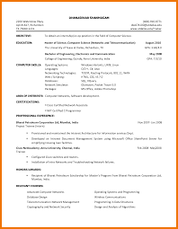 12-13 Programming Internship Resume | Mysafetgloves.com Computer Science And Economics Student Resume For Internship Format Secondary Teacher Samples For Freshers It Intern Velvet Jobs How To Land A Freshman Year Cs Julianna Good Computer Science Resume Examples Tosyamagdalene Example Guide Template Rumes Sales Position Representative Skills Computernce Cv Word Latex Applying Beautiful Cover Letter Best Over Summer Mba Mechanical Eeering