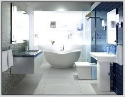 freestanding tub kohler seoandcompany co