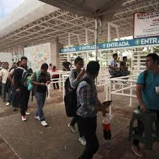 Qué Es Lo Más Urgente Que Requieren Los Estados De Oaxaca Y
