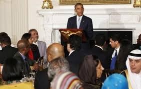 Obama Muslim Prayer Curtain by Images Obama Muslim Prayer Curtain