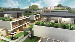 100 House In Milan Special New Villas In Alba Home