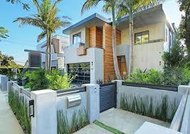 100 Modern Beach Home Bathroom Laurel Design With Design