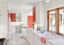 100 Modern Interiors White Floor As An Exquisite Decoration Idea For