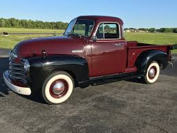 1952 Chevy 3100 Truck Restored Original | The H.A.M.B. 1947 Chevrolet 3100 Pickup Truck Ute Lowrider Bomb Cruiser Rat Rod Ebay Find A Clean Kustom Red 52 Chevy Series 1955 Big Vintage Searcy Ar 1950 Chevrolet 5 Window Pickup Rahotrod Nr Classic Gmc Trucks Of The 40s 1953 For Sale 611 Mcg V8 Patina Faux Custom In Qld Pictures Of Old Chevy Trucks Com For Sale