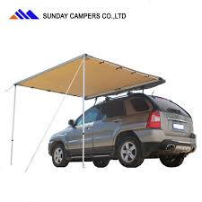 2018 China 4x4 Accessories Auto Truck Parts Car Roof Tent Awning ... Total Performance Winnipeg Mb Wheels Tires And Accsories Shop 44 Extras Car Mods Upgrades Regarding Four At Wwwaccsories4x4com Ford Ranger Isuzu Dmax Vw Amarok Toyota Truck American By Vehicle Tacoma 0515 4x4 And Prerunner 6 Lug Bullhide 4x4 Auto Stuff Pinterest Garage 4wd Parts Chevy Off Road Jeep Custom Reno Carson City Sacramento Folsom New Bern Nc Leonard Storage Buildings Sheds A2z 4wd 65 Enterprise St Nissan Np300 Navara 2015 Frontier Tow Barwinch Package With Sturdy Recovery