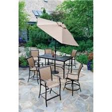 Living Accents Folding Hammock Chair by Local Ace Hardware Outdoor Living Coupons U0026 Sales Find U0026save
