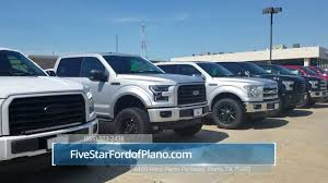 Ford Truck Deals North Richland Hills, TX | Hail Damaged Vehicles ... Lasco Ford Vehicles For Sale In Fenton Mi 48430 Truck Deals December 2017 Best 2018 Cheap Cab Find Deals On Line At Alibacom Used Car Suv Phoenix Az Bell New F150 Tampa Fl Trucks Or Pickups Pick The You Fordcom 1948 F1 Classics Sale Autotrader Lease Truck Houston