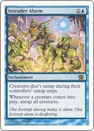 Mtg Mill Deck Legacy by Brewer U0027s Minute Seven Under The Radar Infinite Combos Modern