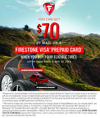 Continental Tire Coupons 2018 / Coupon Code Beet It 40 Off Clearly Contacts Coupons Promo Codes November 2019 How To Buy Tire Chains Pep Boys 15 Best Coupon Wordpress Themes Plugins Athemes Member Savings Programs Landscape Ontario 72019 Tesla Model 3 Complete Spare Kit Wcarrying Case Modern 48012in With 4 Lug Rim Load B Rack Free Shipping Nov Walmart Grocery 10 Using The Silvercar Visa Infinite Discount Code Tires Easy Coupon Amazon Ireland Website Magento Shopping Cart And Catalog Price Rules Guide