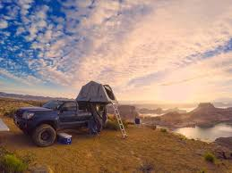 The 10 Best Roof Top Tents To Buy This 2018 – Off Road Tents Roof Top Tents Northwest Truck Accsories Portland Or Front Runner Roof Top Tent And Tuff Stuff Youtube Explorer Series Hard Shell Tent Randybuilt Pickup Rack For Bikes Mtbrcom Eezi Awn 3 1400 Free Shipping Main Line Eeziawn Jazz Equipt Expedition Outfitters Cvt Mt St Helens Hardshell Updated Tacoma Runner Jeep Best Stuff Rooftop For Sale 2015 Toyota Tundra With A Bigfoot Mounted On Yakima How To Buy Tips Gurucamper The Truth About Rooftop Tent Camping Watch Before You Buy Pros
