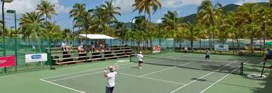 Curtain Bluff Antigua Map by The Curtain Bluff Fantasy Tennis Camp World Tennis Travel