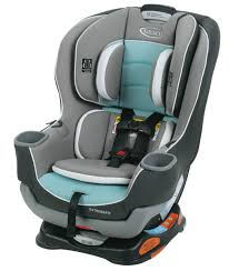CarseatBlog: The Most Trusted Source For Car Seat Reviews ... Graco How To Replace Harness Buckle On Toddler Car Seats Adjusting The Strap Length On Rear Facing Only 10 Best High Chairs Reviews Net Parents Baby 1946241 Atlas Nyssa Style 65 2in1 Booster 4ever Dlx Allinone Convertible Seat Aurora 12 Best Highchairs Ipdent Souffle Chair Pierce Allin1 Choose Your Of 2019 Moms Choice Aw2k Duodiner 3in1 Groove Walmartcom Circus High Chair In S65 Rotherham For 1000 Sale Blossom 4in1 Highchair Raena