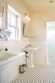 classic bathroom tile design ideas with home interior design