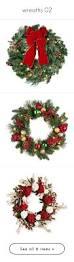 75 Pre Lit Christmas Tree Walmart by Best 20 Pre Lit Wreath Ideas On Pinterest Outdoor Christmas