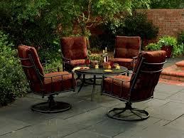 Agio Patio Furniture Touch Up Paint agio patio furniture almunium beauteous ashmost kavande co piece