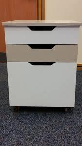 Under Desk File Cabinet by 18 Best Uni Accommodation Images On Pinterest Desk Range And