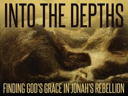 For Being Only Four Chapters And 48 Verses The Book Of Jonah Demands A Lot From Its Readers In Original Language It Becomes Clear How Well Crafted