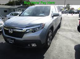 2018 Honda Ridgeline PRICE BELOW KELLY BLUE BOOK.. GOOD DEAL - Auto ... Shop For A 2019 Honda Civic Sedan Kelley Blue Book Home Facebook 2017 Chevy Spark Ccinnati Oh Mccluskey Chevrolet 2018 Ridgeline Price Below Kelly Blue Book Good Deal Auto Used Cars Falls Church Virginia Radley Acura Official Automobile 1920 Volume Eight California Selling To The Hispanic Market The Dealerships Faest Growing How To Check Out Which Car Buy 2014 Dodge Viper Srt Review And Road Test Youtube 2002 Accord New Cars Upcoming 20 Whats My Worth Best Sell Your But Now