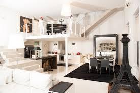 100 House In Milan Luxury Property For Sale In Idealista