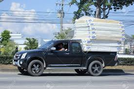 CHIANGMAI, THAILAND -NOVEMBER 6 2015: Private Isuzu Pickup.. Stock ... The Isuzu Faster Is A Pickup Truck That Was Manufactured And Dmax Reability Safety Carbuyer Chiangmai Thailand November 6 2015 Private Pickup Stock 44 Truck Pistonmy Mazda Enter Collaboration Agreement China Pick Up 4x4 Diesel Double Cabin Car Shipping Rates Services India Launches The Dmax Range Of Pickup Trucks Czgarage Ini Dia Keunggulan Up Traga Yang Bisa Bikin Pengusaha Untung 1984 Short Bed Item 2215 Sold June 1 Iseries Mitsubishi Triton Astra Motor Indonesia