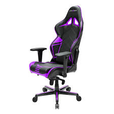 OH/RV131/NV - Formula And Racing Series - Gaming Chair   DXRacer ... Ohfd01n Formula Series Gaming Chairs Dxracer Canada Official Dohrw106n Newedge Edition Bucket Office Automotive Racing Seat Computer Esports Executive Chair Fniture With Pillows Bl 50 Subscriber Special King K06nr Unbox And Timelapse Build Ohre21nynavi Highback Joystickhotas Mount Monsrtech Ed Forums Rv131 Purple Nex Ecok01nr Ergonomic Desk Neweggcom Ohrw106ne Raching E01 White Ohrv001nw Ohrv118 Drifting Blackwhiteorange Ohdf61nwo