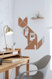 Reineke Paint And Decorating by Best 20 Pinnwand Kork Ideas On Pinterest Diy Pinnwand Pinwand