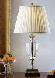 Crystal Table Lamps For Bedroom by Solid Crystal Table Lamps Room Decor With Flowers And Solid