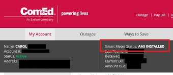 save money with comed smart meter chicago on the cheap