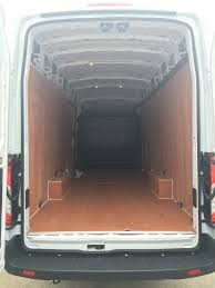 Van Hire | Tipper & Truck Rental | Luton Box Van Rental In Essex 2017 Chevrolet Express 2500 Cadian Car And Truck Rental Rentals Rv Machesney Park Il Cargo Van Rental In Toronto Moving Austin Mn North One Way Van Montoursinfo Truck For Rent Hire Truck Lipat Bahay House Moving Movers Vans Hb Uhaul Coupons For Cheap Kombi Prevoz Za Selidbu Firme Pinterest Passenger Starting At 4999 Per Day Ringwood Rates From 29 A In Tx Best Resource Carry Your Crew The 5ton Cab Avon