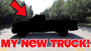 I BOUGHT A NEW TRUCK! - YouTube 2000 Used Chevrolet Corvette 2dr Coupe At The Internet Car Lot Enterprise Sales Certified Cars Trucks Suvs For Sale Fatal Shooting By Deputies Was Justified Douglas County Attorney Tulsa Oklahoma Craigslist And Carsiteco Omaha Ne Gretna Auto Outlet Honda Accord New Models 2019 20 Texoma And Vans Fsbo Popular By Owner 2004 Toyota Tacoma Sr5 4wd Sale Of Bellevue