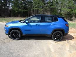 New 2018 JEEP Compass Latitude Sport Utility In Lexington #30040418 ... Bourbon And Beer A Match Made In Kentucky Ace Weekly Auto Service Truck Repair Towing Burlington Greensboro Nc 2006 Forest River Lexington 235s Class C Morgan Hill Ca French Camp New 2018 Ram 1500 Big Horn Crew Cab 24705618 Helms Used Cars Richmond Gates Outlet Epa Fuel Economy Standards Major Trucking Groups Truck Columbia Chevrolet Dealer Love New Ford F550 Super Duty Xl Chassis Crewcab Drw 4wd Vin Luxury Cars Of Dealership Ky Freightliner Business M2 106 Canton Oh 5000726795 2016 Toyota Tundra Sr5 Tss Offroad