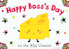 Bosss Day Decorations by Happy Boss U0027s Day Images