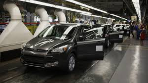 Trump Takes Credit For Saving A U.S. Ford Plant That Wasn't Planning ... Ford Motor To Expand At Louisville Assembly Plant Where Escape Is Lmpd Man Electrocuted Killed Truck News Halts F150 Production Says No Impact On 2018 Profit Fox Contract Rejected 2 More Plants Uaw Leaders Scramble Win Kentucky Tour Video Hatfield Media Dump 1998 3d Model Hum3d Allamerican Pickup Trucks Aim Lure Chinas Wealthy Leading Economic Indicators Index Rose In October Wsj Co Historic Photos Of And Environs L Series Wikiwand The Super Duty A Line Of Over 8500 Lb 3900 Kg