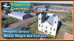 image de Monte Alegre dos Campos Rio Grande do Sul n-7
